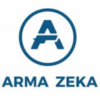 ARMA ZEKA