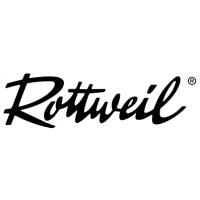 Ruag - Rottweil