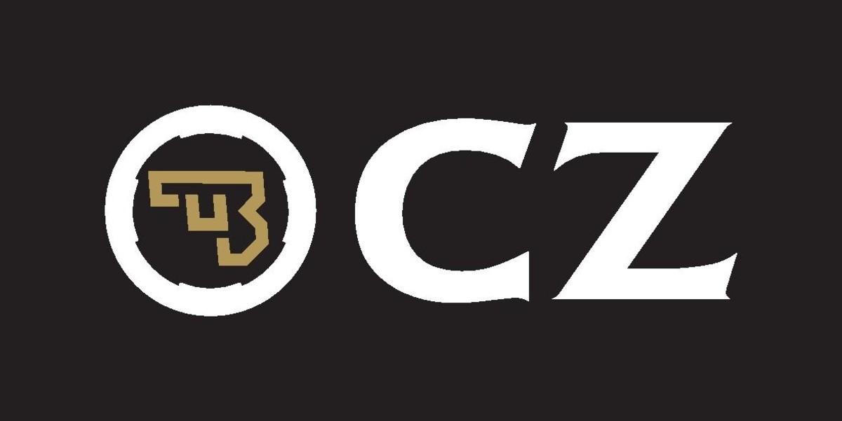 CZ Česká Zbrojovka