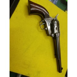 Revolver UBERTI - PRODÁNO