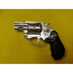 Revolver ROSSI - PRODÁNO