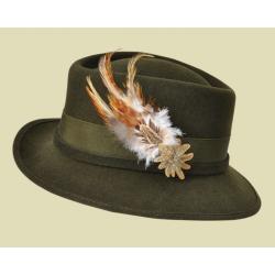 Dámský klobouk - DARINA