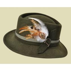 Dámský klobouk - DITA