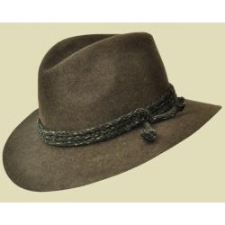 Pánský klobouk - ALAN