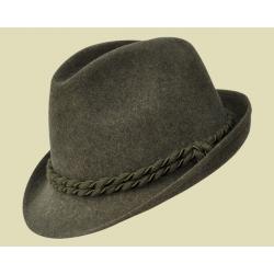 Pánský klobouk - HUGO