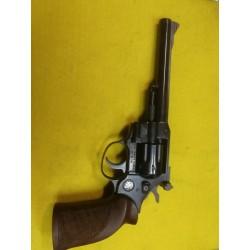 Revolver Arminius HW 7 T