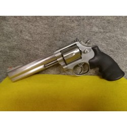 Revolver Smith&Wesson -...