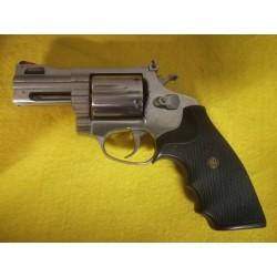 Revolver ROSSI 765 - PRODÁNO