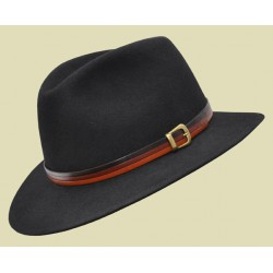 Myslivecký klobouk ACHYM