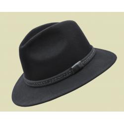 Myslivecký klobouk ARAM