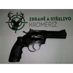 revolver ALFA PROJ 3541,...