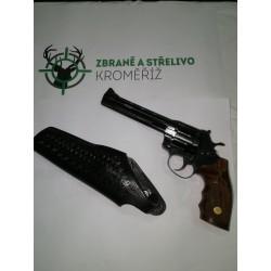 revolver ALFA PROJ 261,...