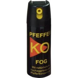 Pepřový plynový sprej,...