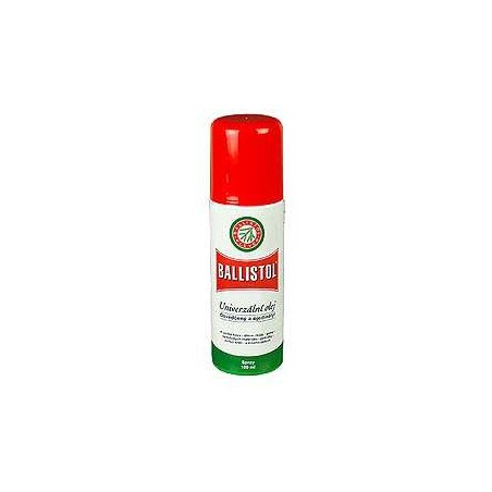 Ballistol Spray 100ml