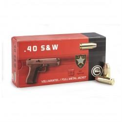 .40 S&W GECO