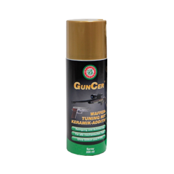 GUNCER spray 50ml