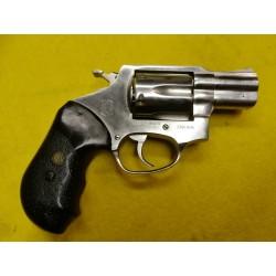 Revolver ROSSI 736