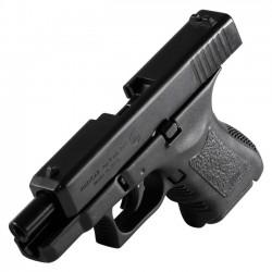 Bruni MiniGap - cal.9mm