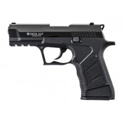 Ekol Alp - 9mm