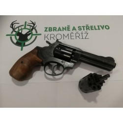 Revolver KORA Brno SPORT 22...